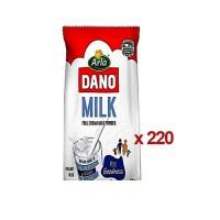 Dano full cream milk 14g x 220 9