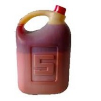 Palm Oil - 5 liters