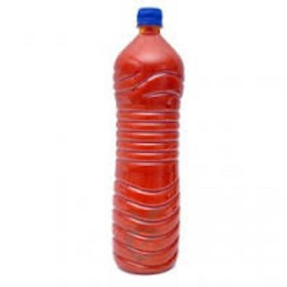 Palm Oil 75cl
