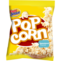 WHOLESALE Pop Corn - Fun Snax (30g x 30sachets) WHS