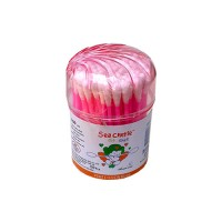 Sea Cherie Cotton Bud