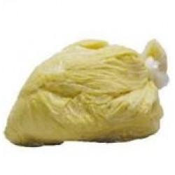 PAP - Ogi Yellow (x 5)