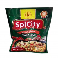 Fried Rice Seasoning 100g x 10