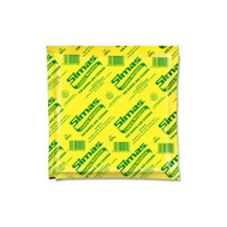 Margarine - Simas (250g)