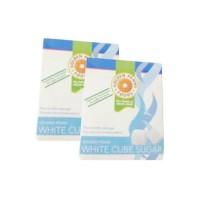 Dangote Sugar Granulated 500g Carton