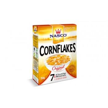 Nasco Cornflakes 350g
