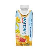 Chivita Active power of 6 citrus fruits 315ml