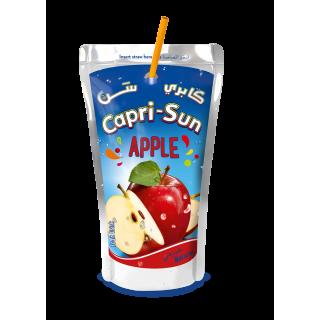 Capri-Sun Apple (200ml x 16)