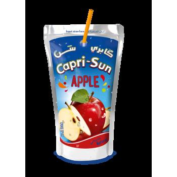 Capri-Sun Apple (100ml x 40)