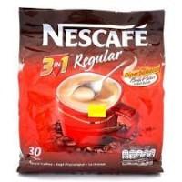 Nescafe 3 In 1 by 12