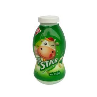 Bobo Drink  x 6