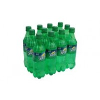Sprite Pet Drink 30cl x 12