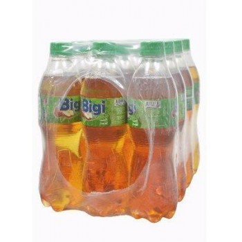Bigi Apple Drink 60cl x 12