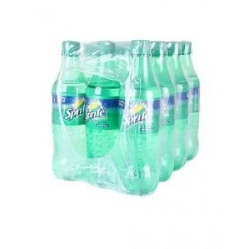 Sprite Soft Drink (50cl x 12)