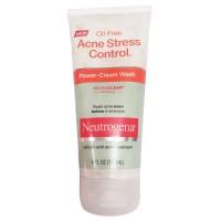 Neutrogena Acne Stress Control