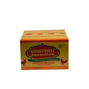 Honeywell Instant Chicken Noodles (70g x 40)carton