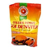 Golden Penny Wheat 2kg