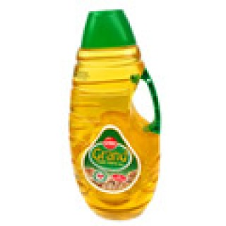 Grand Pure Soya Oil 2.75l
