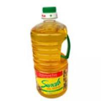 Sunola  Oil 3 Litres