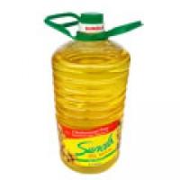 Sunola Soya Oil 5 Litres