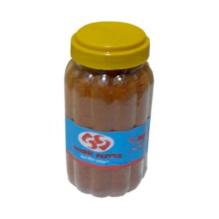 Dry Grind Pepper medium size