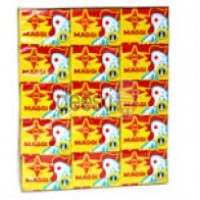 Maggi Chicken Tablet 10g