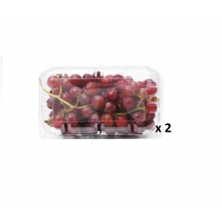 Grape Fruit x 10 (carton)