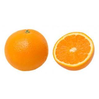 Fresh Orange Fruit  10pcs