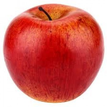 Apple (Red x 9)