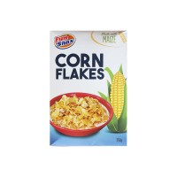 Corn Flakes --Fun Snax (350g X 10) Carton