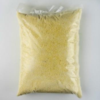 Garri ( Yellow ) 5kg