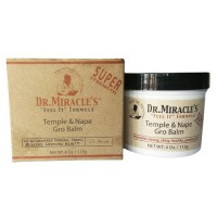 Dr. Miracle's Gro Balm (Super Strength)