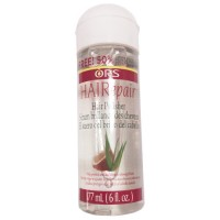 ORS Hair Repair Polisher Serum
