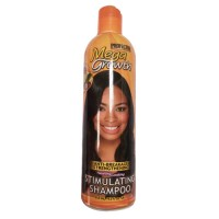 Profectiv Anti-Breakage Strengthening Stimulating Shampoo