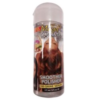 Profectiv Smoother Polisher Hi-Shine Serum