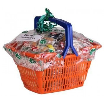 Christmas hamper 001