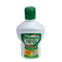 Morning Fresh 500ml