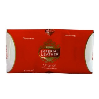 Imperial leather original 60g x 6