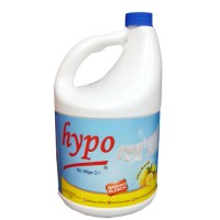 Hypo Bleach (3.5 Ltr)