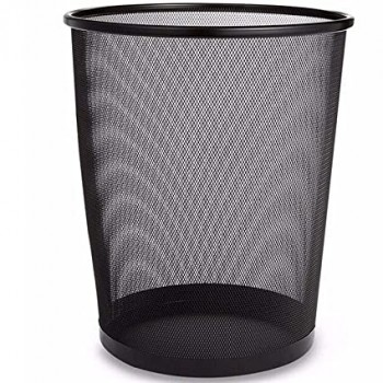 Dustbin Basket