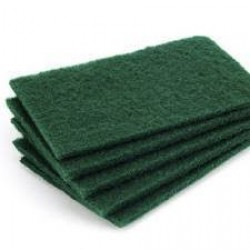 Scouring Pads (x5)