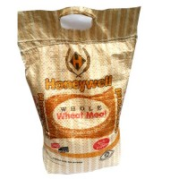 Honeywell Wheat Meal 1kg x 10