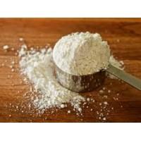 Flour (1 paint)
