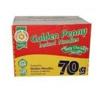Golden Penny Noddles (70g x 40)carton