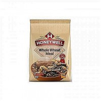 Honeywell Wheat Meal (2kg x 5) Bag