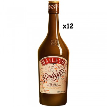 Baileys Delight (700ml x12)carton