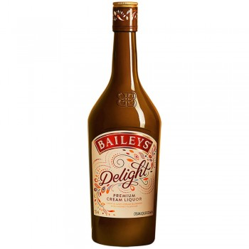 Baileys Delight 700ml