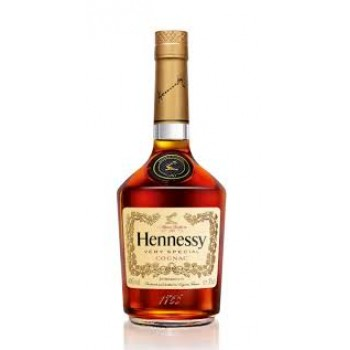 Hennessy VS (350ml)