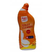 Hypo Toilet Cleaner (450ml x 12)