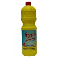 Hypo Bleach Lime (1Ltr)